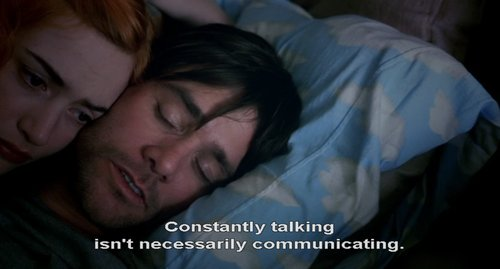 couple-eternal-sunshine-of-spotless-mind-eternal-sunshine-of-the-spotless-mind-jim-carrey-kate-winslet-Favim.com-404671